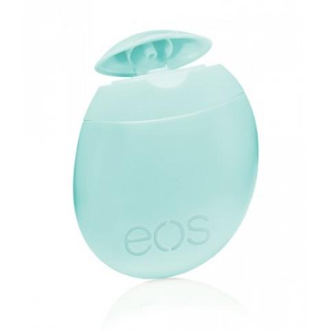 EOS hydratačný krém na ruky - Fresh Flowers