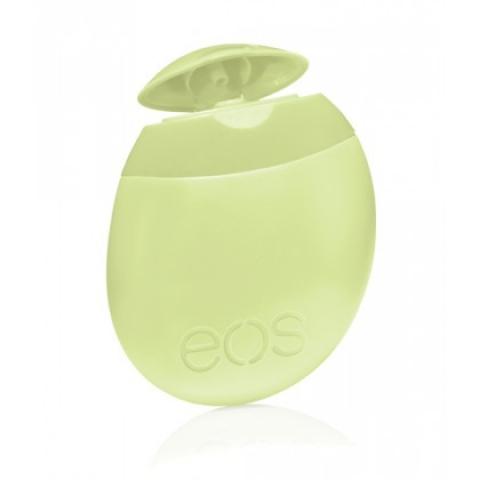EOS hydratačný krém na ruky - Cucumber