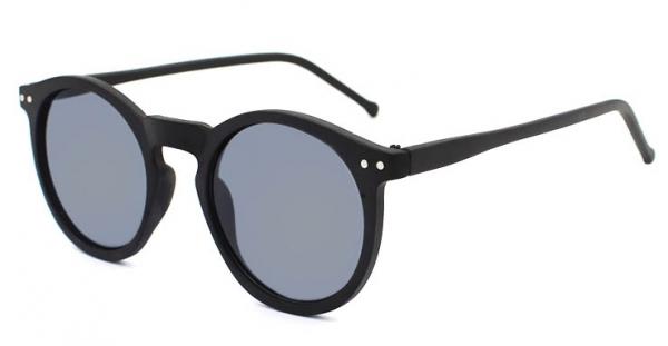 Sluneční brýle Solar vintage black