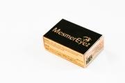 MesmerEyez - Manson  71187389fa