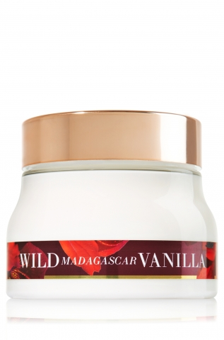 Bath&Body Works Bath&Body Works - Tělové suflé WILD MADAGASCAR VANILLA 226 g
