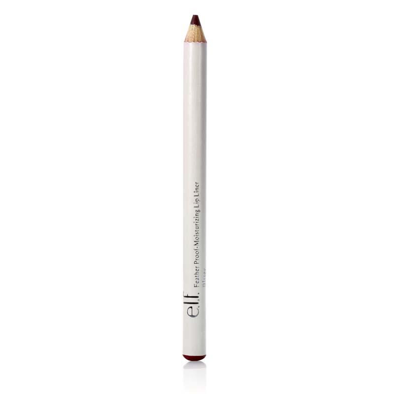 e.l.f. Essential Kontúrovacia ceruzka na pery Bitter