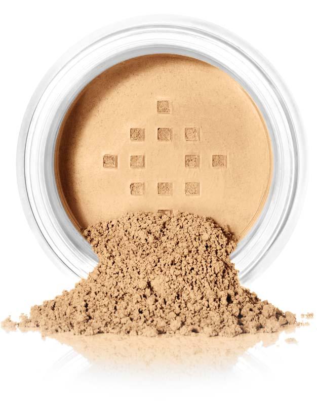 E.l.f Mineral Sypká krycí barva Minerals SPF 15 Bronze 2.84 g