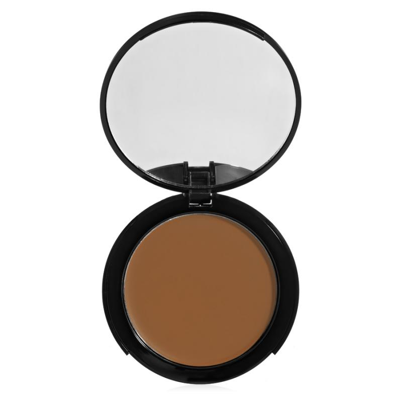 E.l.f Studio HD Make-up- Matt Coco 5.90 g