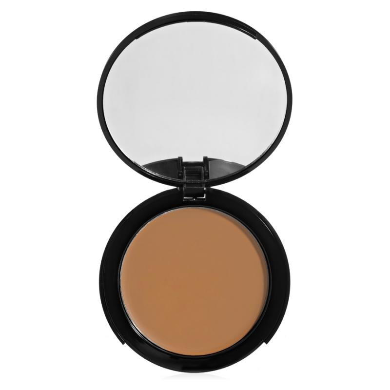 E.l.f Studio HD Make-up- Matt Caramel 5.90 g