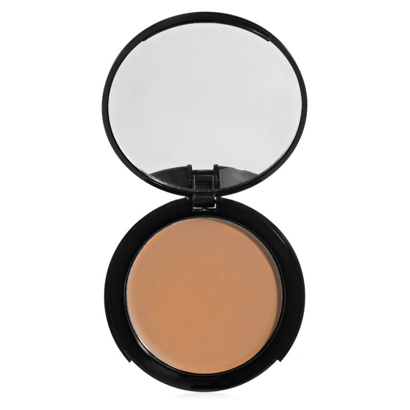 E.l.f Studio HD Make-up- Matt Buff 5.90 g