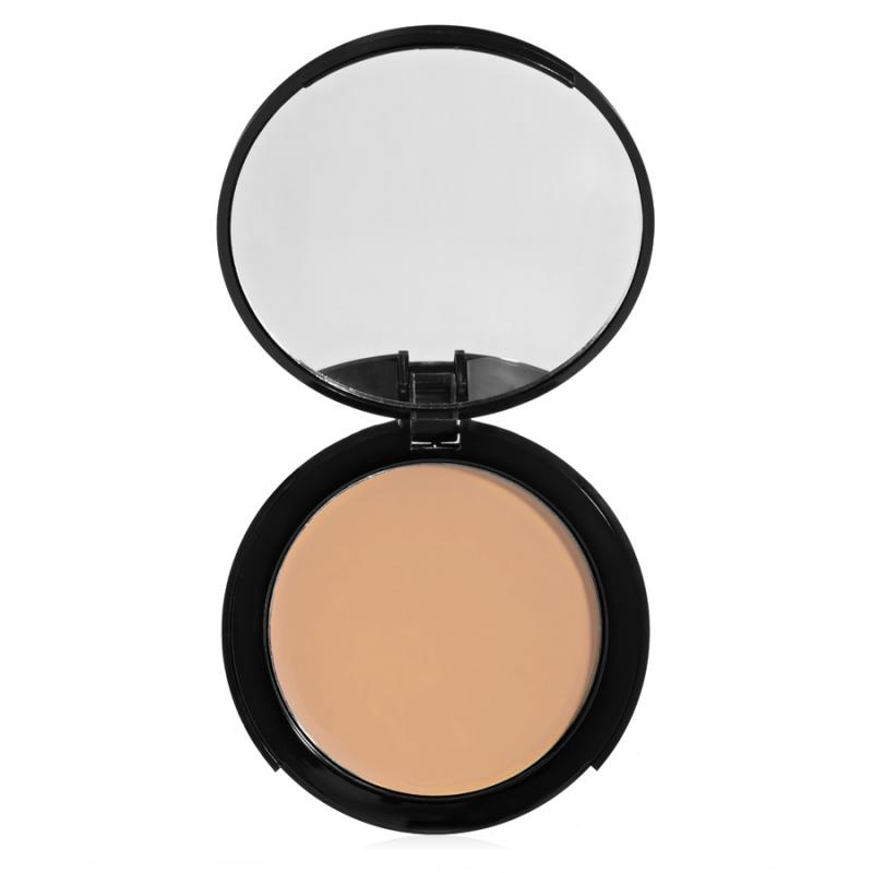 E.l.f Studio HD Make-up- Matt Sand 5.90 g