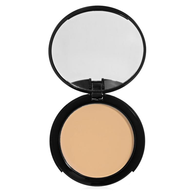 E.l.f Studio HD Make-up- Matt Porcelain 5.90 g