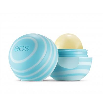 E.l.f EOS balzam na rty (více příchutí) Vanilla Mint 7 g