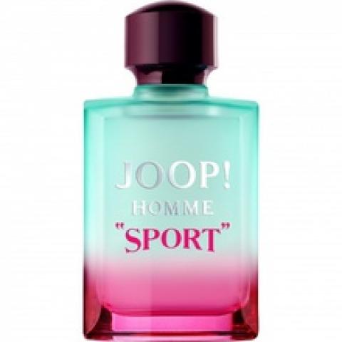 JOOP! Joop Homme Sport EDT 1,2ml minta