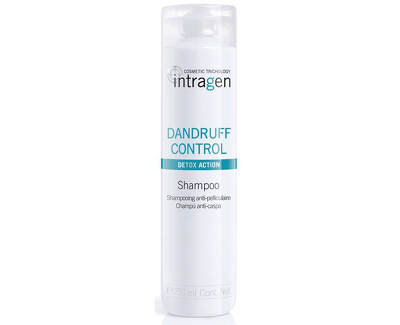 Revlon Professional Šampon proti lupům Intragen (Dandruff Control Shampoo) 250 ml