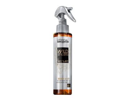 Loreal Professionnel Tvarující slaný sprej na vlasy (Beach Waves Salt Spray) 150 ml