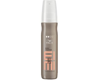 EIMIBody Crafter hajspray a rugalmas és dús hajért 150 ml