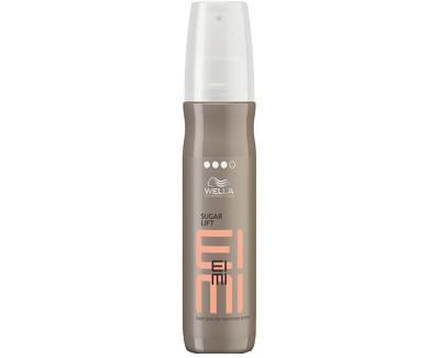 Wella Professional Cukrový sprej pro objemnou texturu vlasů EIMI Sugar Lift 150 ml