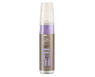 Wella Professional Sprej pro tepelnou ochranu vlasů EIMI Thermal Image 150 ml