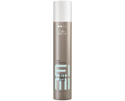 Wella Professional Lak na vlasy s lehkou fixací EIMI Stay Essential 300 ml
