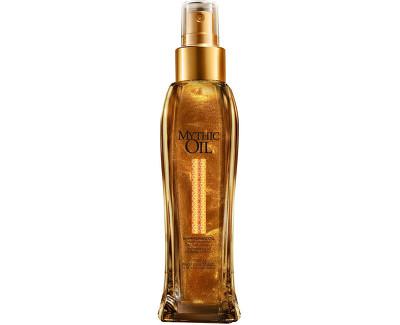 Loreal Professionnel Luxusní třpytivý olej na vlasy i tělo Mythic Oil (Shimmering Oil) 100 ml