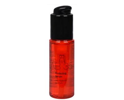 Kallos Ochranné sérum na konečky vlasů LAB 35 (Protecting Serum For Demaged Hair) 50 ml
