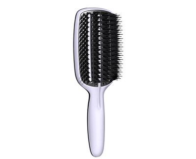 Foukací kartáč pro dlouhé vlasy Tangle Teezer Blow (Styling Hair Brush Full Paddle)