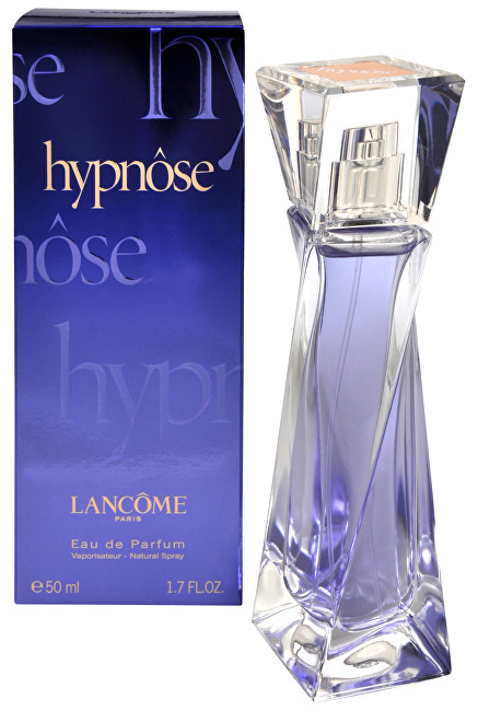 LANCOME Hypnose - EDP 50 ml