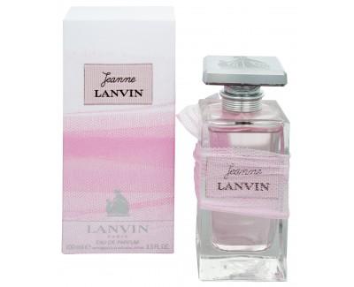 LANVIN Jeanne - EDP 30 ml