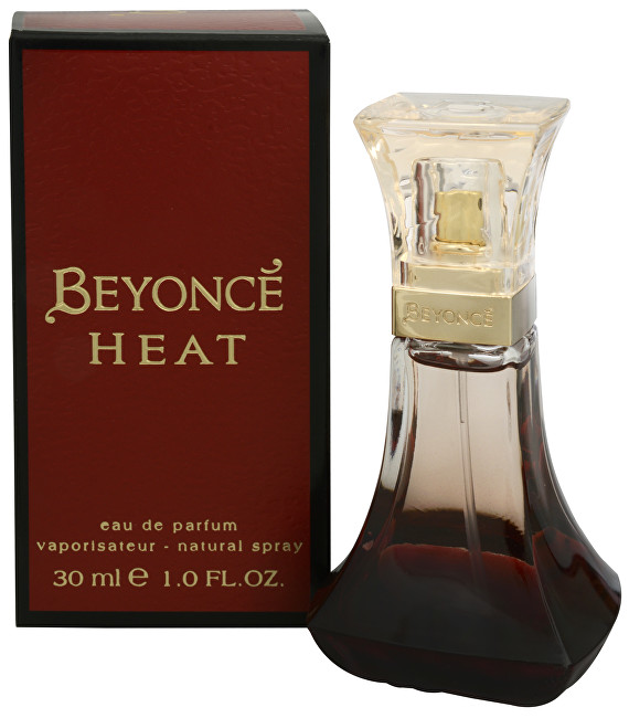BEYONCE Heat - EDP 100 ml