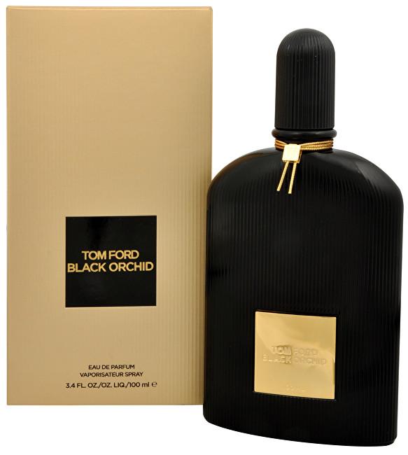 TOM FORD Black Orchid - EDP 50 ml