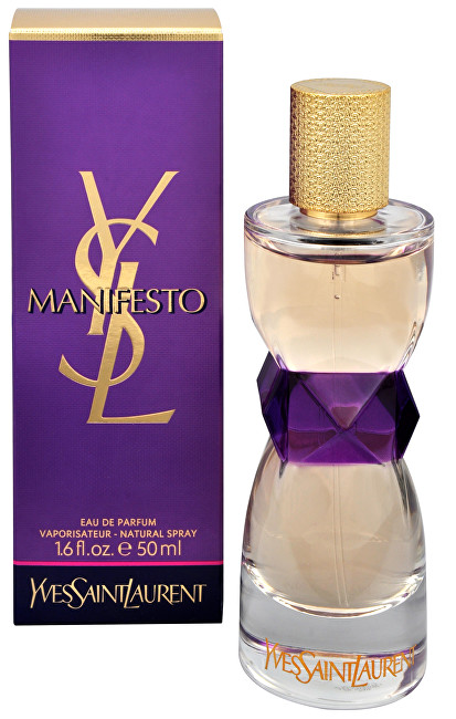 YVES SAINT LAURENT Manifesto - EDP 30 ml