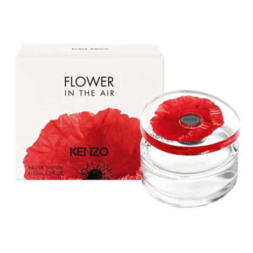 KENZO Flower In The Air - EDP 100 ml