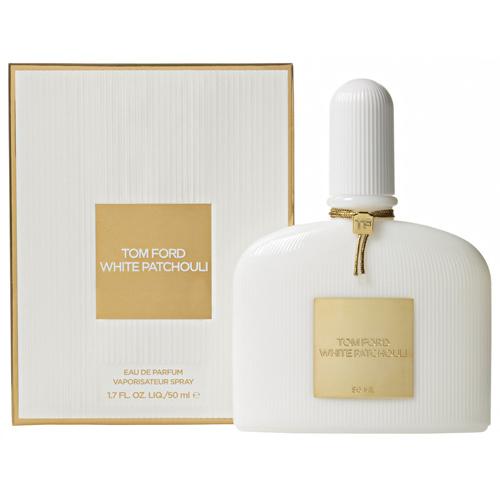 TOM FORD White Patchouli - EDP 100 ml