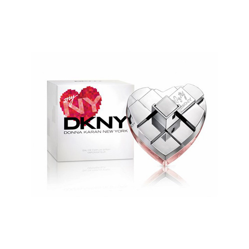 DKNY My NY - EDP 50 ml
