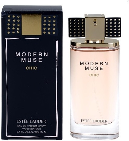 ESTEE LAUDER Modern Muse Chic - EDP 50 ml