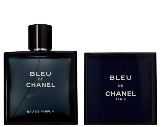 CHANEL Bleu De Chanel - EDP 150 ml