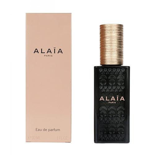 Azzedine Alaïa Alaïa Paris - EDP 50 ml