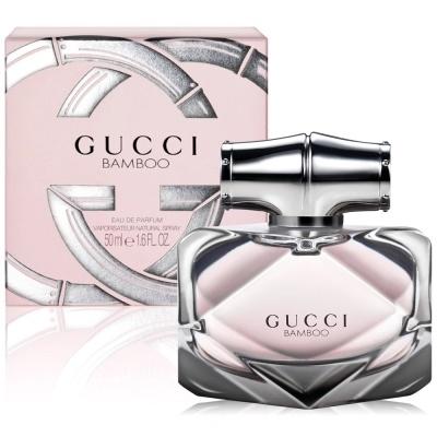 GUCCI Gucci Bamboo - EDP 75 ml