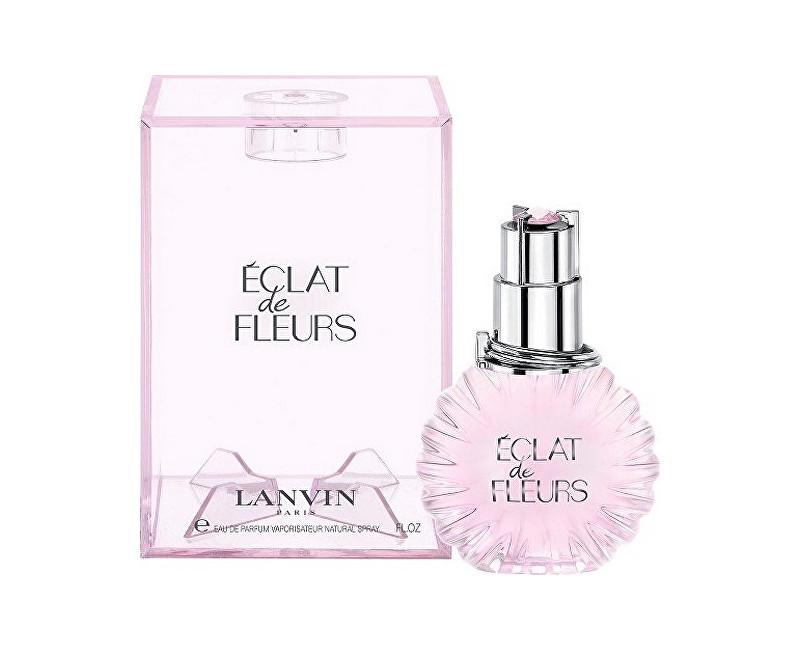 LANVIN Eclat De Fleurs - EDP 30 ml