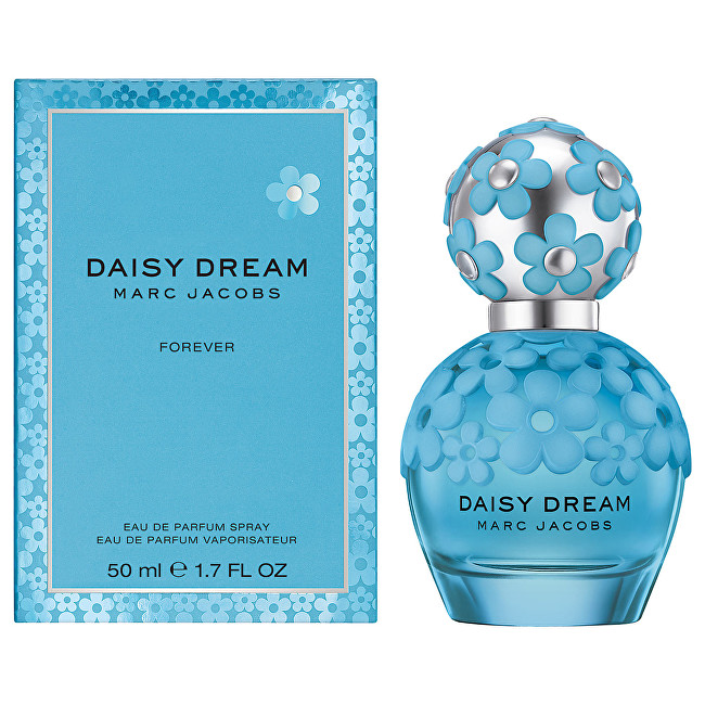MARC JACOBS Daisy Dream Forever - EDP 100 ml