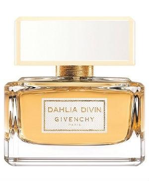 GIVENCHY Dahlia Divin - EDP 30 ml