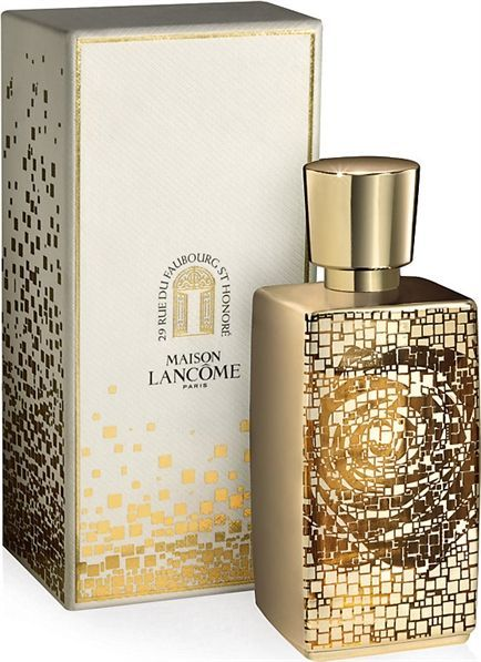 LANCOME Oud Bouquet - EDP 75 ml