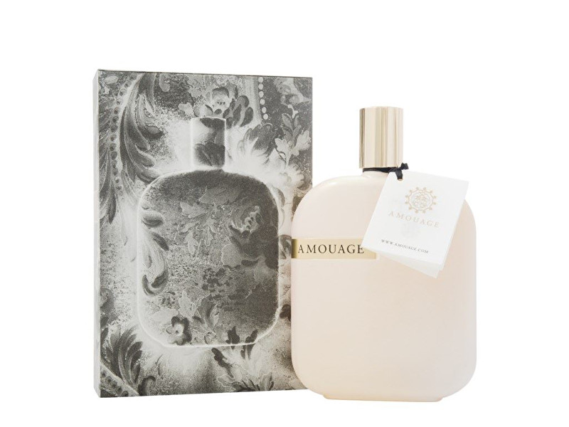AMOUAGE Library Collection Opus VIII - EDP 100 ml