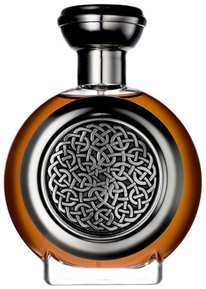 Boadicea The Victorious Agarwood Collection Intricate - EDP 100 ml