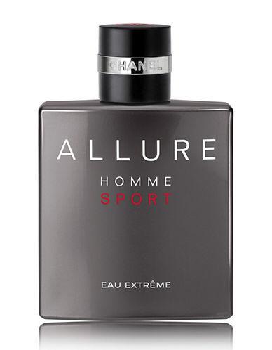 CHANEL Allure Homme Sport Eau Extreme - EDP 150 ml