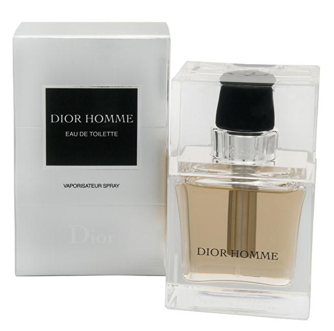 DIOR Dior Homme - EDT 100 ml