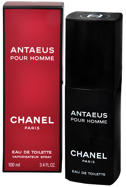CHANEL Antaeus - EDT 50 ml