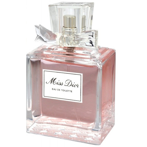 DIOR Miss Dior - EDT TESTER 100 ml