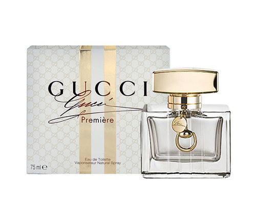 GUCCI Gucci Premiere - EDT 50 ml