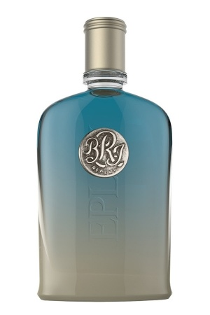 REPLAY True For Him - EDT 50 ml
