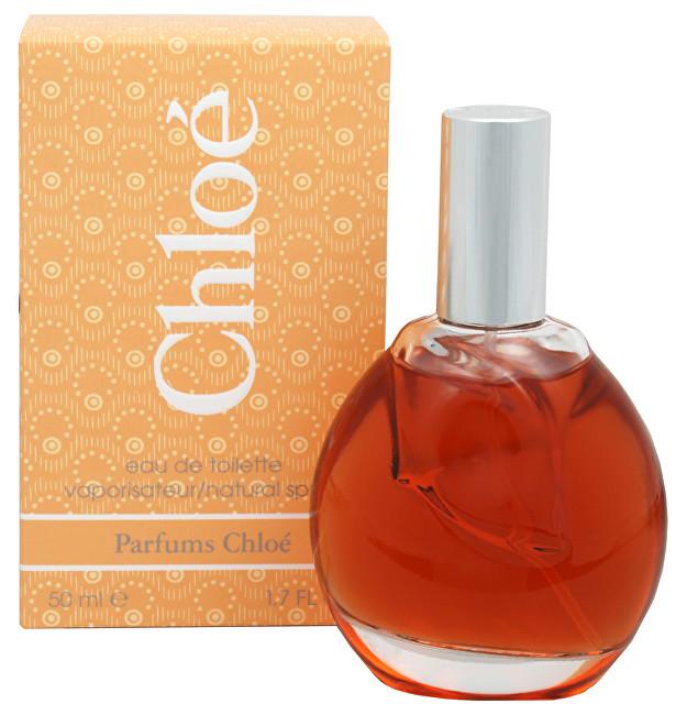 CHLOE Chloé For Women - EDT 90 ml
