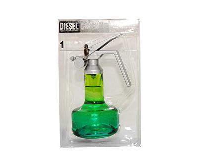 DIESEL Green Masculine - EDT 75 ml