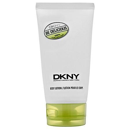 DKNY Be Delicious - tělové mléko 475 ml